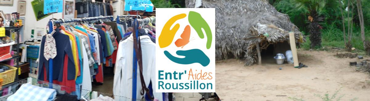 Donner A L Association Entr Aides Roussillon