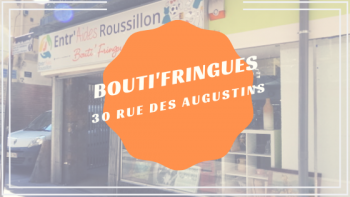 Permalien vers:Bouti-Fringue